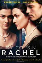 Kuzenim Rachel – My Cousin Rachel (Türkçe Dublaj)