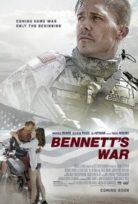 Bennett's War izle