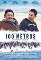 100 Metros izle Türkçe Dublaj