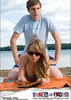 Ateşli Gençlik Erotik Film İzle