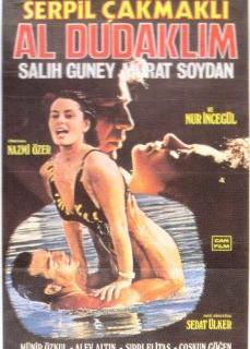 Türkçe Erotik Film Hd İzle