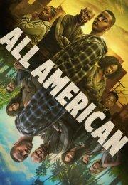 All American 1. Sezon 11. Bölüm