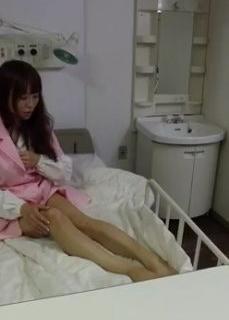 Asyalı Seks Filmi İzle   HD