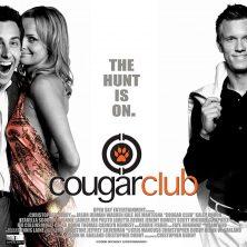 Cougar Club Puma Kulübü izle   720p