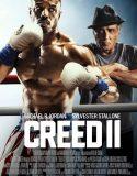 Creed II Efsane Yükseliyor   1080p