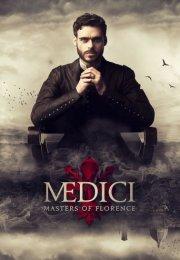Medici: Masters of Florence 1. Sezon 3. Bölüm