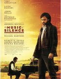 Sessizliğin Müziği | HD