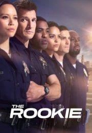 The Rookie 2. Sezon 7. Bölüm