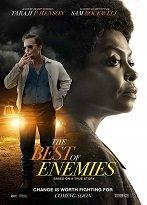 Düşmanların En İyisi HD İzle | HD