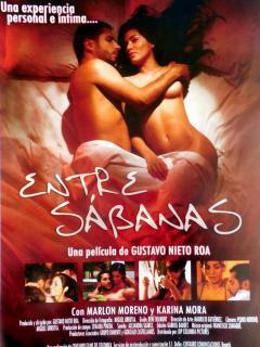 Fransız Erotik Filmi İzle | HD