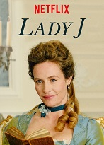 Lady J Full HD İzle | HD