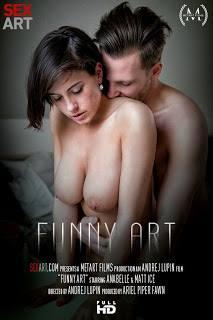 +18 Konulu Erotik Film İzle   HD
