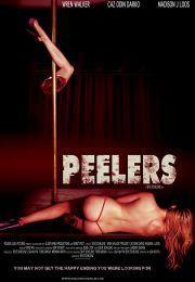 Striptizci Erotik Film İzle | HD