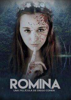 Romina 2018 İzle