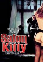 Salon Kitty İzle Türkçe Altyazılı Erotik Film Seyret hd izle