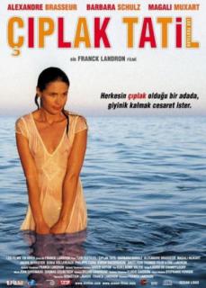 Çıplak Tatil Full Türkçe Dublaj hd izle