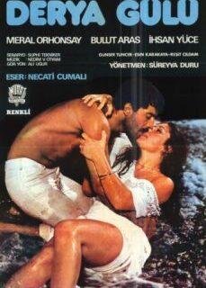 Derya Gülü 1979 Türk Yeşilçam Entrika Filmi İzle tek part izle