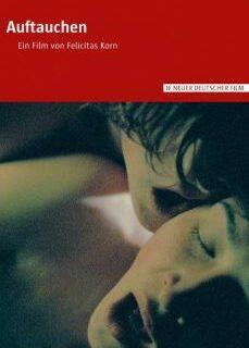 Auftauchen 2006 Alman Erotik Filmi Altyazılı İzle izle