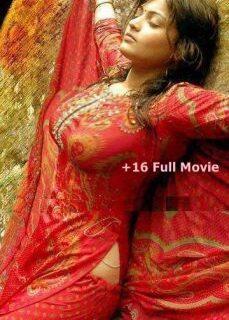 Cenab'ın Kızı +18 Arap Erotik Filmi İzle reklamsız izle