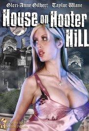 The House On Hooter Hill Yetişkin Sex Filmi