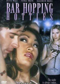 Bar Hopping Hotties +18 Erotik Filmini izle full izle