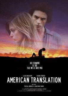 Amerikan Çevirisi 2011 Fransız Erotik Filmi İzle izle