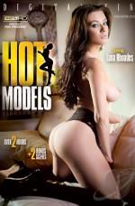 Hot Girls Models Türkçe Altyazılı Erotik Filmi izle tek part izle