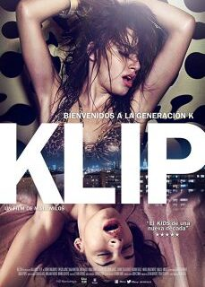 Sex Klip Full Erotik Film tek part izle