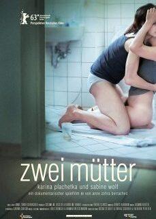 Zwei Mütter Alman Sex Filmi Full