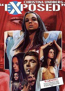 Exponerad Klasik İsveç Sex Filmi 1971 tek part izle
