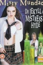 Jekyll ve Mistress Hyde Yabancı Erotik Film izle hd izle