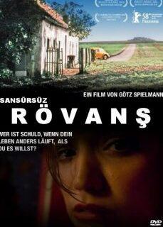 Rövanş Bir Genel Ev Filmi reklamsız izle