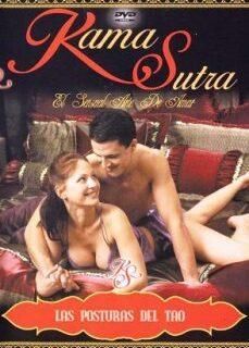 Kamasutra +18 Sıcak Erotizm Filmi İzle 1080p