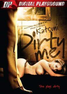 Katsuni: Dirty Me Yabancı Yetişkin Erotik Filmi Zevkle İzle izle