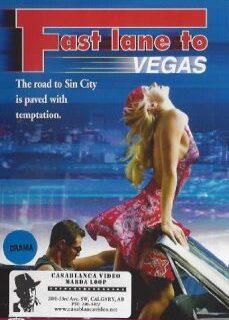 Fast Lane To Vegas izle Azgın 2 kız 1 Erkek Erotik Film hd izle