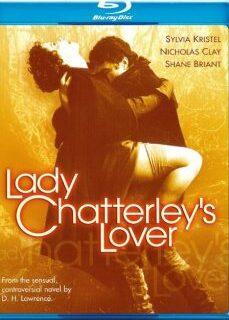 Lady Chatterley'in Aşığı 1080p Fransız Sex Filmi Türkçe reklamsız izle